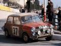 mini-cooper-1964-monte-carlo-rally-8