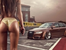august-with-the-audi-a3-8l