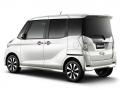 mitsubishi-ek-space-5-custom