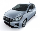 mitsubishi-space-star-2020-13