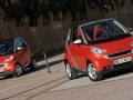car-loses-3-smart-fortwo-first-gen
