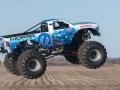 mopar-ram-muscle-truck-1