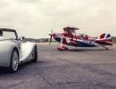 morgan-aero-race-02