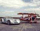 morgan-aero-race-06