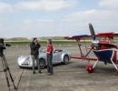morgan-aero-race-07