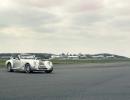morgan-aero-race-14