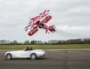 morgan-aero-race-15