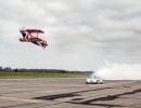 morgan-aero-race-17-1