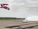 morgan-aero-race-17
