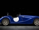 MORGAN-PLUS-8-50TH-ANNIVERSARY (10)