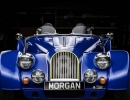 MORGAN-PLUS-8-50TH-ANNIVERSARY (11)