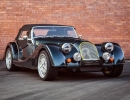 MORGAN-PLUS-8-50TH-ANNIVERSARY (3)