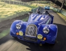 MORGAN-PLUS-8-50TH-ANNIVERSARY (8)