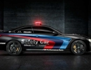 bmw-m4-motogp-pace-car-2