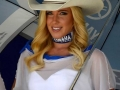 the-most-beautiful-paddock-girls-of-2013-austin