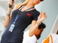 the-most-beautiful-paddock-girls-of-2013-malaysia