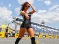 the-most-beautiful-paddock-girls-of-2013-photo-gallery-medium_3