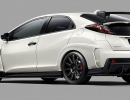 honda-mugen-civic-type-r-2