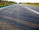 musical-roads-japan-3