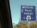 musical-roads-japan-4