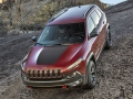 jeep-cherokee-transmission-problems-1