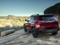 jeep-cherokee-transmission-problems-3