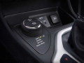 jeep-cherokee-transmission-problems-5