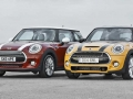 mini-new-officially-1