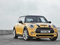 mini-new-officially-2