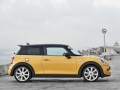 mini-new-officially-3