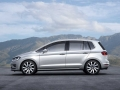 vw-golf-sportsvan-2