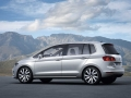 vw-golf-sportsvan-3