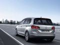 vw-golf-sportsvan-4