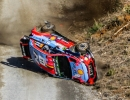 NEUVILLE-CRASH-2