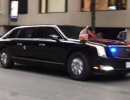 NEW-US-PRESIDENTIAL-LIMO (2)
