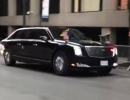 NEW-US-PRESIDENTIAL-LIMO (3)