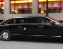 NEW-US-PRESIDENTIAL-LIMO (4)