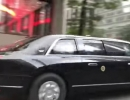NEW-US-PRESIDENTIAL-LIMO (5)