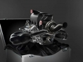 f1-new-engines-2014-2