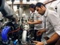 f1-new-engines-2014-6