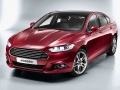 ford-mondeo-europe-1