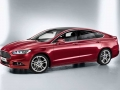 ford-mondeo-europe-2