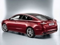 ford-mondeo-europe-3