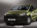 ford-fiesta-base-spec2