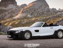 mercedes-benz-amg-gt-roadster-base-spec2
