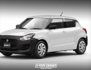 suzuki-swift-base2
