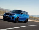 Range-Rover-Sport-11