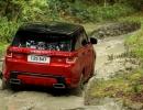 Range-Rover-Sport-23