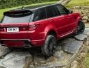 Range-Rover-Sport-25