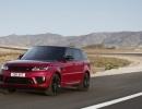 Range-Rover-Sport-28